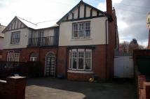4 bedroom semi detached house in Grange Road, Halesowen