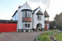 Detached home in Hayseech, Cradley Heath
