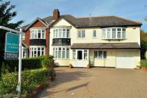 5 bedroom semi detached property for sale in Mucklow Hill, Halesowen
