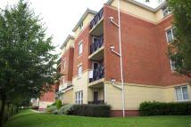 Apartment for sale in Cavalier Drive, Halesowen