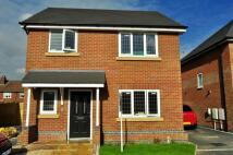 3 bed Detached home for sale in Laymoor Drive, Halesowen