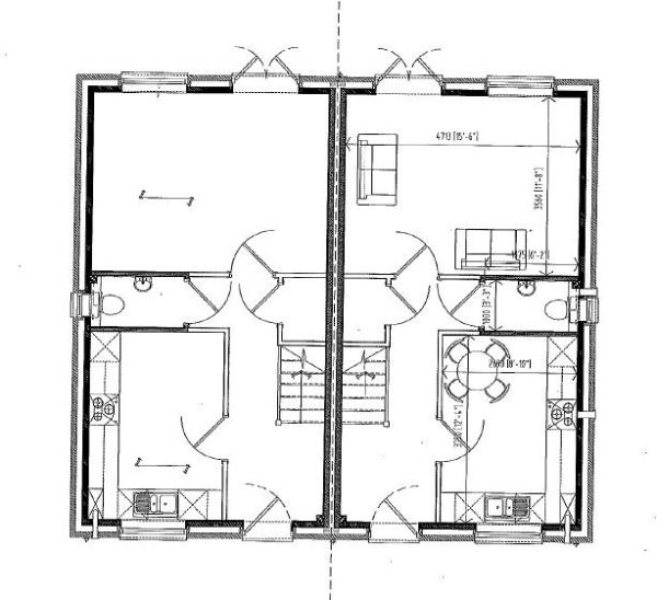 plots 2 3 6 7 8 9 ground floor.jpg
