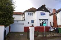 Detached home for sale in Waxland Road, Halesowen