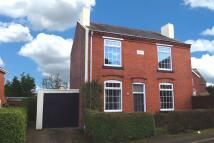 Detached property for sale in Wall Well Lane, Halesowen