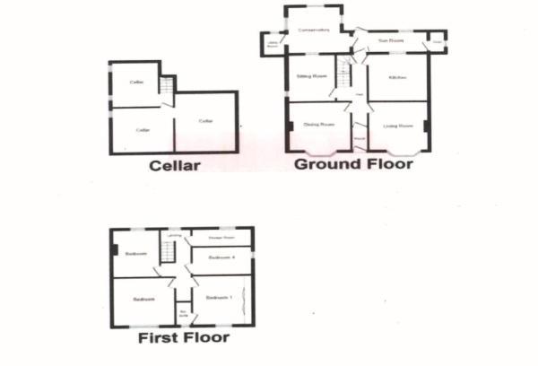 floor plannew.jpg
