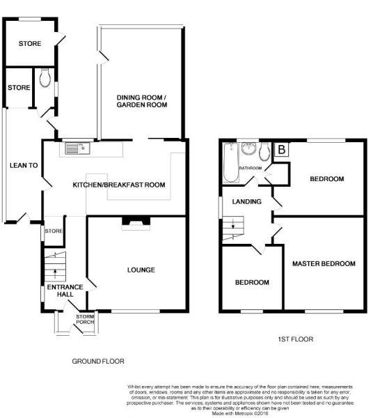 7 deeley floor plan.