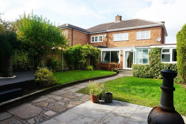 5 Waverley garden (2