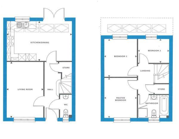 The Ellesmere plan.jpg
