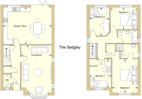Floor Plans Sedgley.jpg
