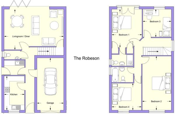 Floor Plans The Robeson.jpg