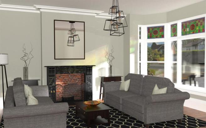 Lounge (1).jpg