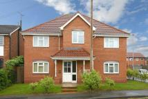 WOMBOURNE. Apartment for sale