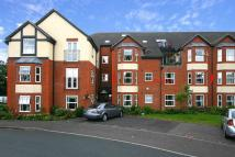 Apartment in HIMLEY, Churns Hill Lane
