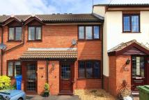 WOMBOURNE Terraced property for sale