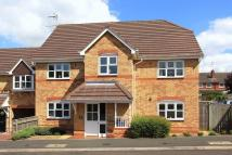 Apartment for sale in WOMBOURNE, Cygnet Court