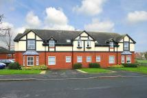 2 bedroom Apartment for sale in HIMLEY, Churns Hill Lane