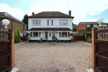 3 bedroom Detached house in WOMBOURNE, Rookery Road