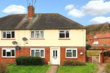 Maisonette in WOMBOURNE, Meadow Lane