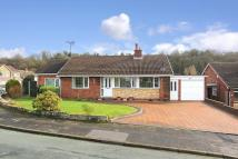 2 bedroom Detached Bungalow in WOMBOURNE...