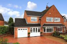 3 bedroom semi detached home in WOMBOURNE, Planks Lane