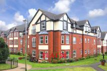 HIMLEY Apartment for sale