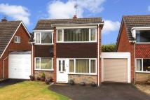 3 bed Detached home in WOMBOURNE, The Broadway