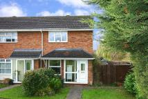 End of Terrace property for sale in WOMBOURNE, Millfields Way