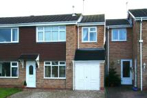 semi detached home for sale in WOMBOURNE, Millfields Way