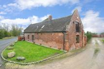 property for sale in HEATHTON, Nr Claverley