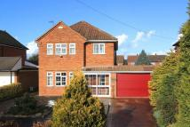 3 bed Detached home for sale in WOMBOURNE...