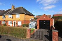 Apartment for sale in WOMBOURNE, Dean Road