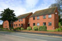 Apartment for sale in WOMBOURNE, High Street