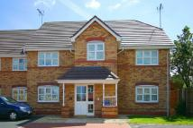 WOMBOURNE Flat for sale