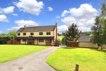 6 bed Detached house for sale in PENN COMMON...