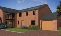 new home for sale in SEISDON...