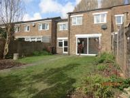 Azalea Court Terraced house to rent