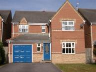 Detached home to rent in Pilots View, Amesbury