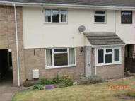 3 bed Terraced property to rent in Beech Hill Road, Andover
