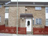 3 bed Terraced house to rent in Byng Walk, Andover