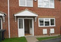2 bedroom Town House in Laughton Common