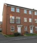 3 bedroom End of Terrace house to rent in Pingle Close, Shireoaks
