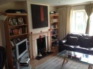 semi detached property to rent in Cavendish Road, Worksop