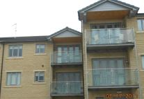 1 bedroom Flat in Laughton Common