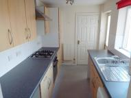 3 bed Terraced property in Model Village, Creswell