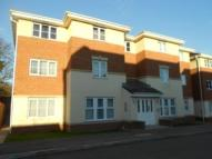 Flat to rent in Woodhouse Close, Rhodesia