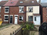2 bedroom Terraced home to rent in Queens Road, Hodthorpe