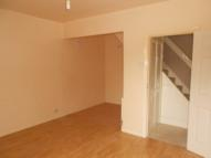 3 bed End of Terrace property in Welbeck Street, Creswell...
