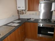 3 bed new Flat to rent in The Old School Lane...
