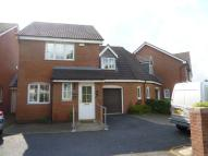 Tyburn Road Detached property to rent