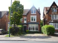 5 bed semi detached property to rent in Upper Clifton Road...